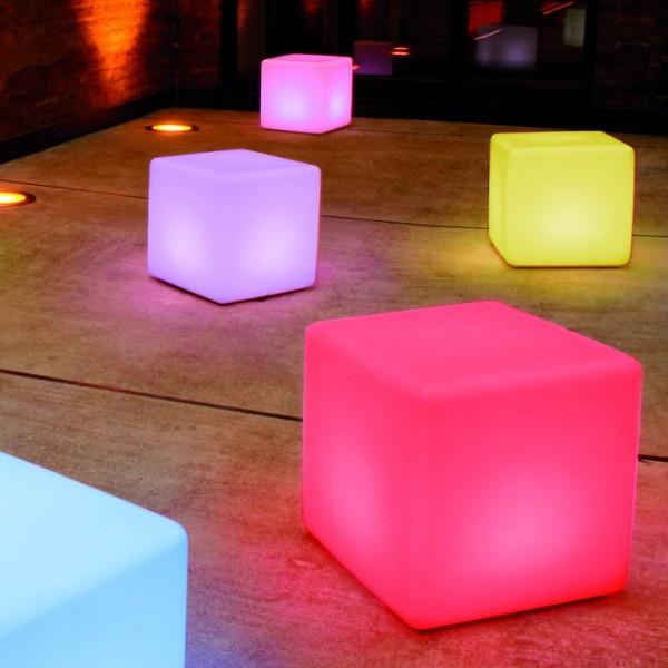 Cubo Light