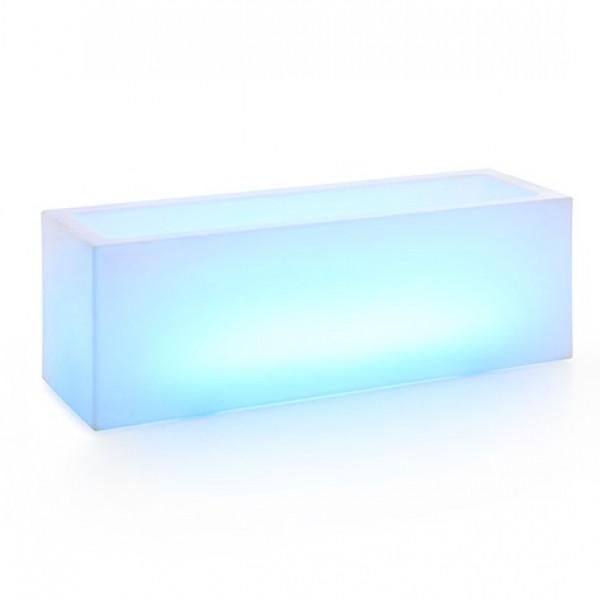 Extremis ice cube