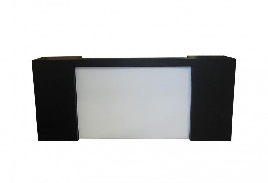 Loungebar 'Black & White'