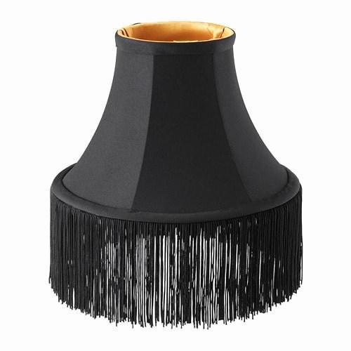 Hanglamp 'Or Noir'