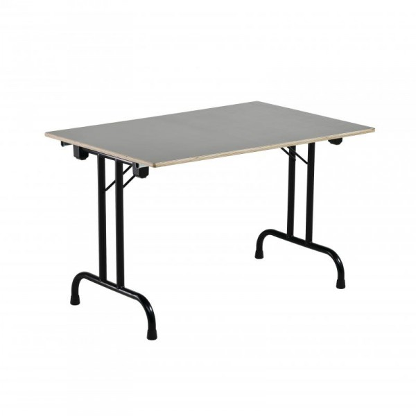 Rechthoekige tafel