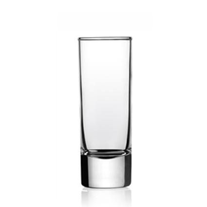 Chotglas €0.20