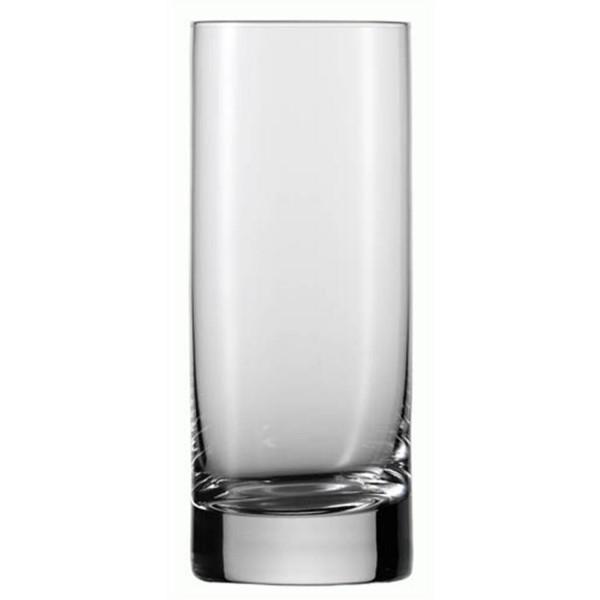 Longdrinkglas €0.20